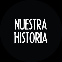 NUESTR-HISTORIA-1