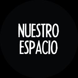 NUESTRO-ESPACIO-1